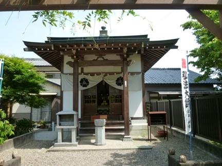 津島宝寿院25.JPG