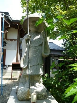 津島宝寿院26.JPG