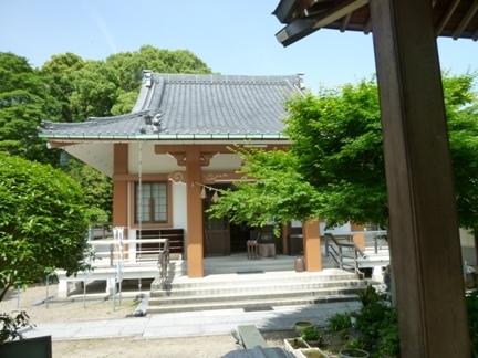 津島宝寿院28.JPG