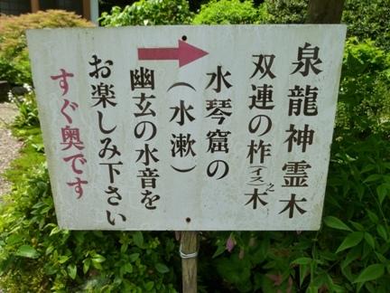 津島宝寿院30.JPG
