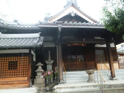 浄心寺02.JPG