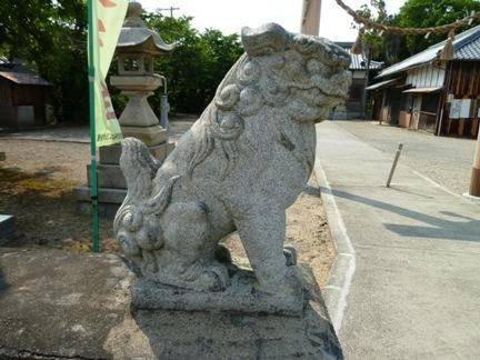浜田神社03.JPG