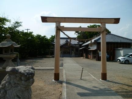 浜田神社04.JPG
