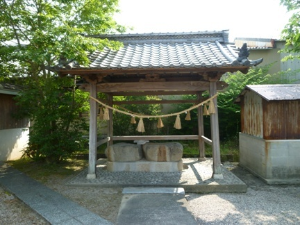 浜田神社06.JPG