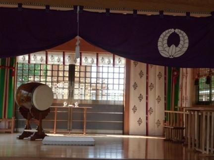 浜田神社13.JPG