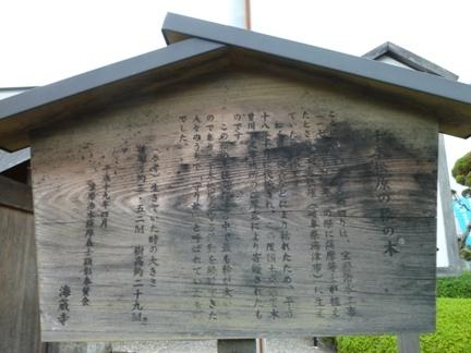 海蔵寺14.JPG
