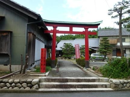 玉三稲荷神社06.JPG