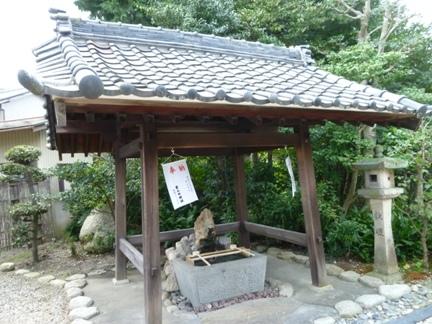 玉三稲荷神社10.JPG