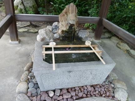 玉三稲荷神社11.JPG