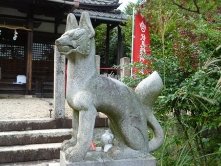 玉三稲荷神社19.JPG
