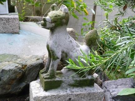 玉三稲荷神社28.JPG