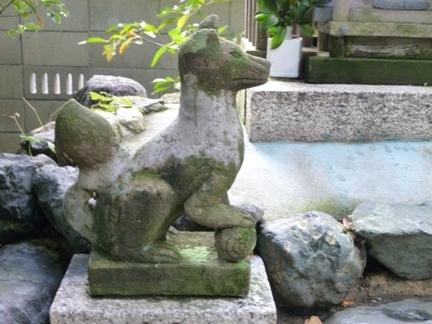 玉三稲荷神社29.JPG