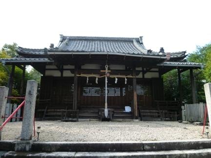 玉三稲荷神社30.JPG