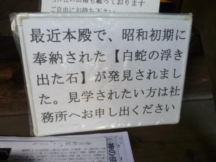 玉三稲荷神社31.JPG