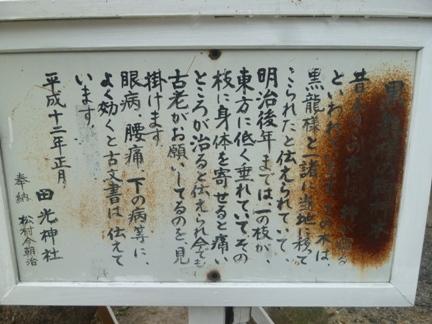 田光八幡社05.JPG