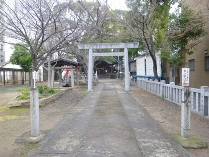 田光八幡社07.JPG