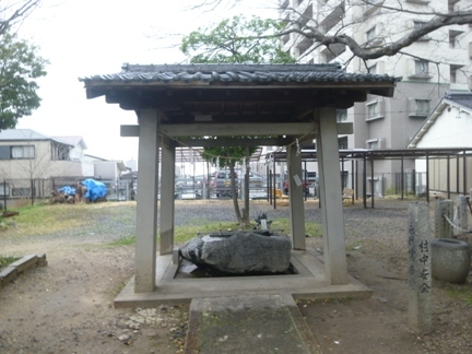 田光八幡社11.JPG