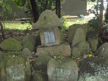 神戸神社18.JPG