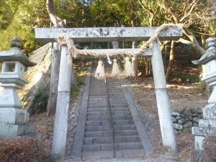 竹原神社02.JPG