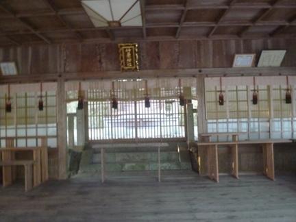 竹原神社06.JPG