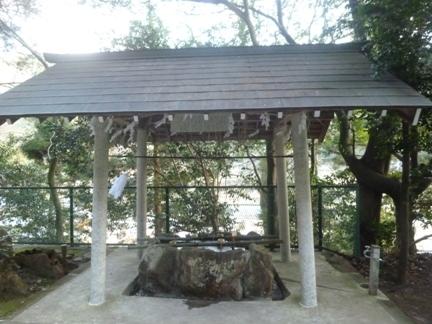 竹原神社14.JPG