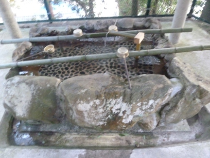 竹原神社15.JPG
