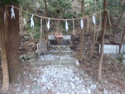 竹原神社17.JPG