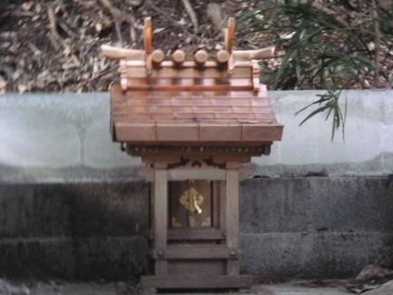 竹原神社19.JPG