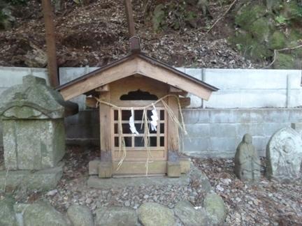 竹原神社20.JPG