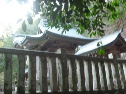 竹原神社23.JPG
