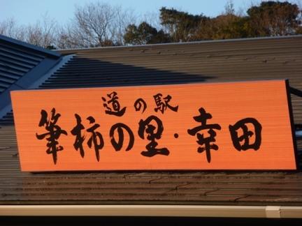 筆柿の里・幸田02.JPG