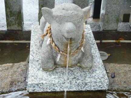羊神社 (24).JPG