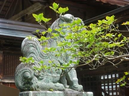 美濃八幡神社58.JPG