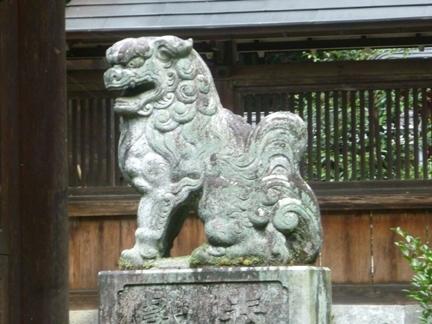 美濃八幡神社60.JPG
