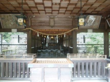 美濃八幡神社66.JPG