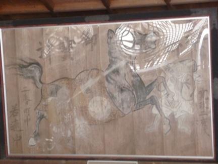 美濃八幡神社67.JPG