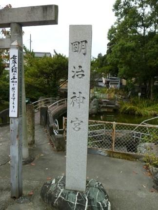 羽島八剱神社04.JPG