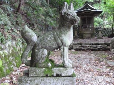 聖寶寺25.JPG