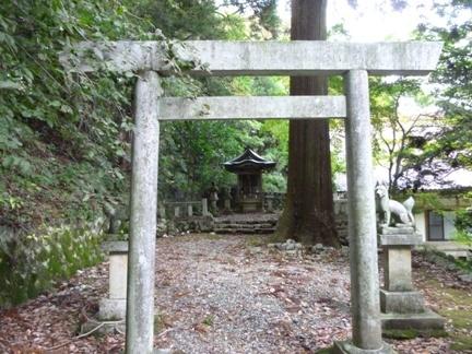 聖寶寺26.JPG