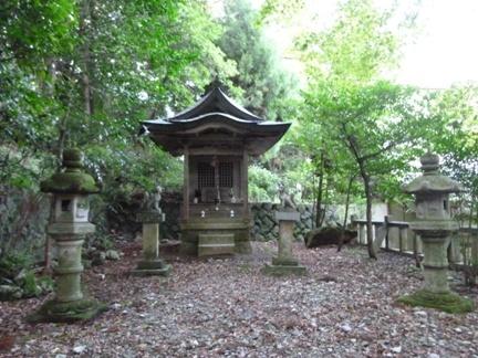 聖寶寺27.JPG
