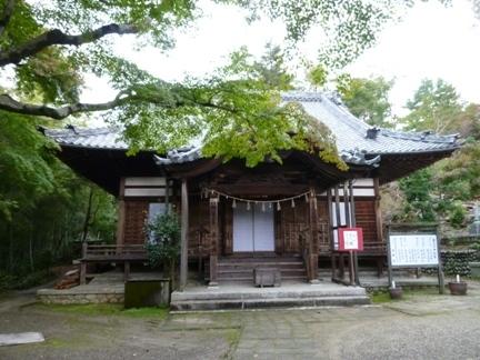 聖衆寺04.JPG