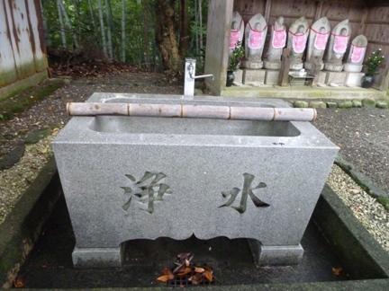 聖衆寺05.JPG