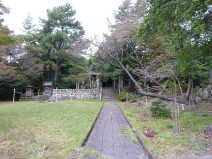 聖衆寺10.JPG