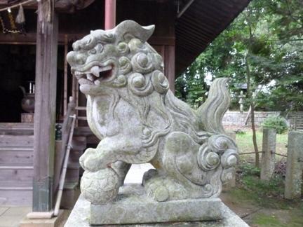 聖衆寺12.JPG