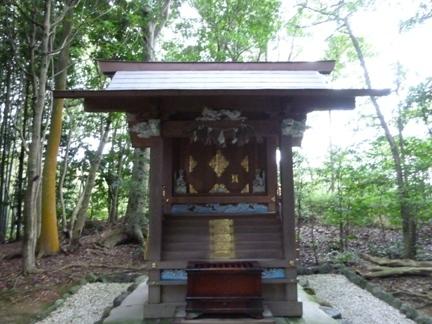 聖衆寺21.JPG