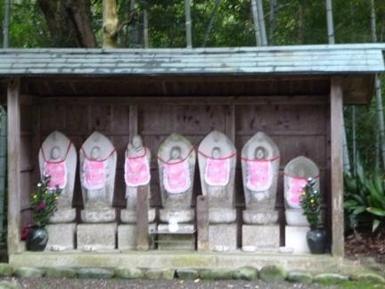 聖衆寺24.JPG