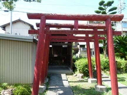 般若寺06.JPG