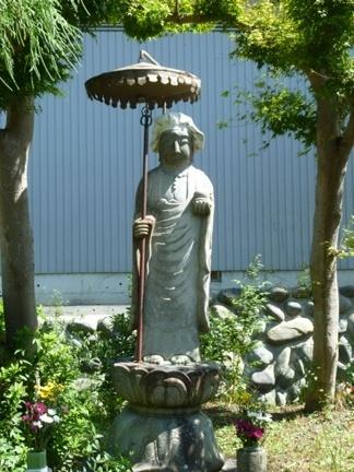 般若寺09.JPG
