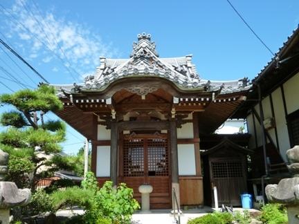 般若寺12.JPG