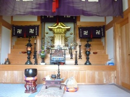 般若寺13.JPG